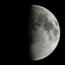 Half Moon,                                WAskywatcher