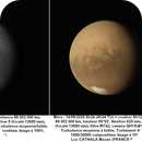 MARS 14 08 2020 06H24 NEWTON 625 MM BARLOW 5 FILTRE IR 742 QHY5III 178M et C 100% LUC CATHALA,                                CATHALA Luc