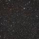 CTB1 / Abell 85 / SNR G116.9+00.1 / LBN 576,                                Tayson