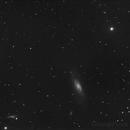 M106 (NGC 4258),                                Luca D'Avino