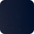 M38 twilight,                                Jan Borms