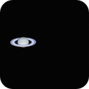Saturn 2014-06-19,                                antares47110815