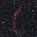 NGC6992,                                Paolo Manicardi
