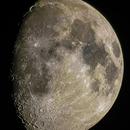 lunar image (22.04.21),                                simon harding