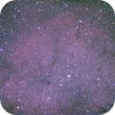 IC 1396,                                Cosimo Fiore
