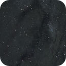 NGC 206- Dark clouds in Andromeda,                                MickaelCoulon