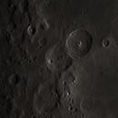 Theophilus, Malder, Cyrillus, Daguerre (30 oct 2014, 18:16),                                Star Hunter