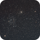 M35,                                John Livermore