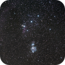 Orion widefield,                                roxunreal
