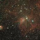 IC 417,                                Horst Twele