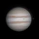 Jupiter (27 Mar 2015),                                astrogator