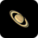 Saturne 23/08/2019,                                Tanguy Dietrich