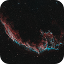 NGC6995,                                Miguel Noppe