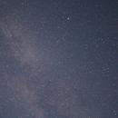 Milky-way-3,                                Qwiati