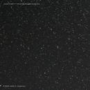 Comet C/2019 Y4 ATLAS with Normal Camera Gear,                                Jarkko K. Laukkanen