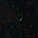 NGC4565 Needle Galaxy Wide field,                                Tim Hutchison