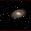 M96,                                AlBroxton