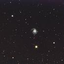 M99,                                DiiMaxx