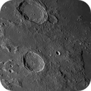 Moon 2018.08.01 C14hd edge + ASI178M cooled ZWO ADC R Astrodon filter,                                Alessandro Bianconi