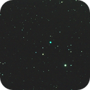 NGC6210,                                DiiMaxx