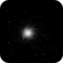 M13 with RC10 and 10 Micron GM1000 HPS (unguided),                                on9cop