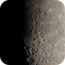 Moon 2013-12-10,                                evan9162