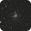 M37,                                Dave Bloomsness