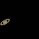Saturne,                                Philippe Labbe