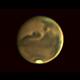 Mars 2020-09-19,                                jolind