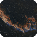 NGC6992,                                litobrit