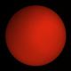 Sun,                                Star Photography