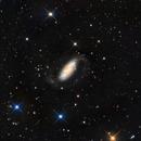 NGC1808,                                Andrew Lockwood