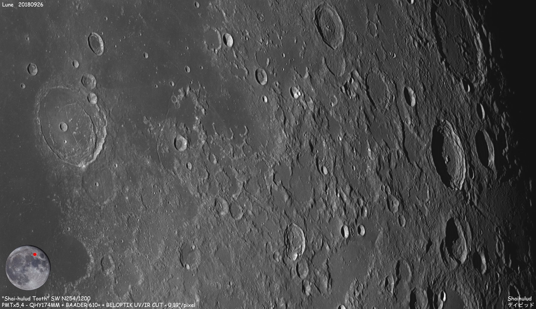 Survol lunaire 20180926 (Attention, le 254 à 6480 de focale cela pique les yeux) OvjIw0qI5CWy_16536x16536_wmhqkGbg