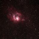 M8,                                Rod Mollise