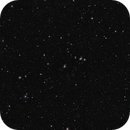 A Study of the Virgo Galaxy Cluster - Part 23: 18-Panel Mosaic,                                Timothy Martin & Nic Patridge