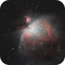 M42,                                TomSoIN