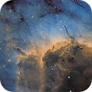 IC5070 Huble-Palette,                                Andreas Zirke