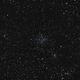 M 38,                                cxg2827