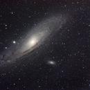 M31,                                Jim Knapp