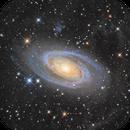 M81/M82,                                Theophilus-_-