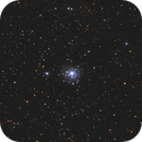 NGC 2362,   The Tau Canis-Majoris Cluster,                                Big_Dipper