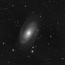 M81,                                Daniel Fournier