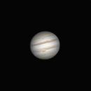 Jupiter 20150303,                                antares47110815