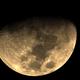 Moon,                                RolfW