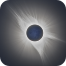 Totality - August 21, 2017,                                Jason Guenzel