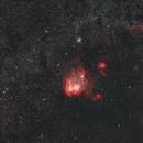 IC2944,                                José Carlos Diniz