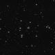 M44 Beehive,                                Mark Minor
