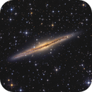 NGC891,                                tommy_nawratil