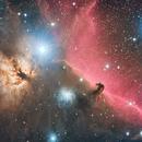 IC434,                                s1macau