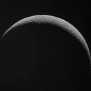 Luna 25 maggio 2020,                                Giuseppe Nicosia